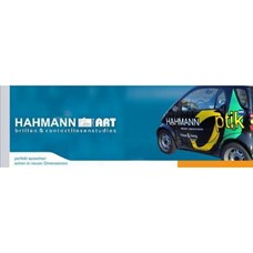 Hahmann Sport Optik